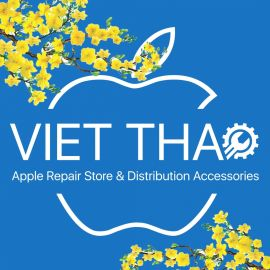 Cửa hàng sửa chữa điện thoại Apple Việt Thảo - TP.Vũng Tàu