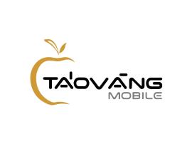 Cửa hàng điện thoại Táo Vàng Mobile - TP.Vũng Tàu