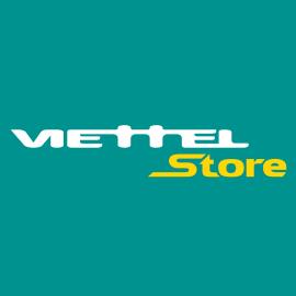 Cửa hàng điện thoại Viettel Store - TP.Nha Trang