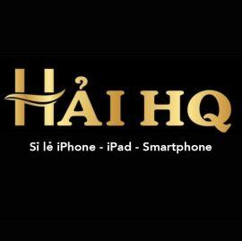 Cửa hàng điện thoại HQ Mobile - TP.Nha Trang