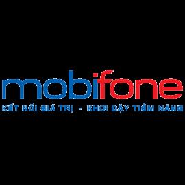 Cửa hàng điện thoại Mobistore - TP.Nha Trang