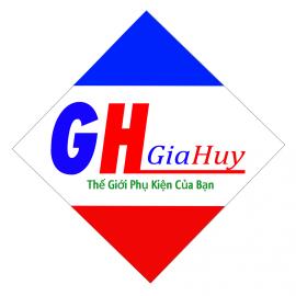 Cửa hàng phụ kiện điện thoại Gia Huy i'Store - TP.Huế