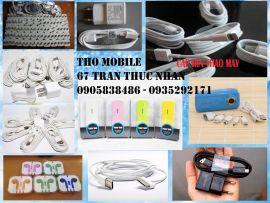 Cửa hàng phụ kiện điện thoại Thọ Mobile - TP.Huế