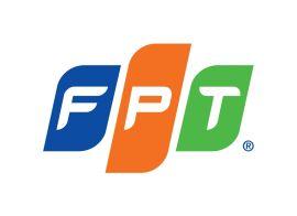 Cửa hàng điện thoại FPTShop - TP.Huế