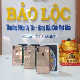 Cửa hàng phụ kiện điện thoại Bảo Lộc Mobile - TP.Huế