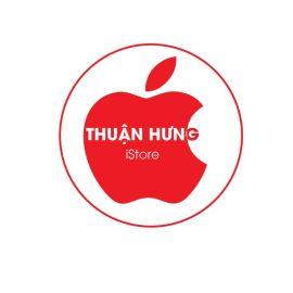 Cửa hàng điện thoại Thuận Hưng iStore - TP.Huế