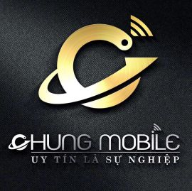 Cửa hàng điện thoại Chung Mobile - TP.Vinh