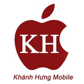 Cửa hàng điện thoại Khánh Hưng Mobile - TP.Vinh