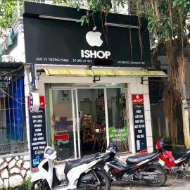 Cửa hàng điện thoại IShop - TP.Huế