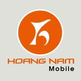 Cửa hàng điện thoại Hoàng Nam Mobile - TP.Vinh