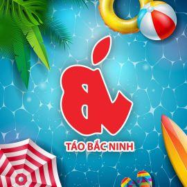 Cửa hàng điện thoại Táo Bắc Ninh - TP.Bắc Ninh