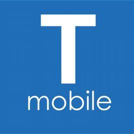 Cửa hàng điện thoại T Mobile Shop - TP.Bắc Ninh