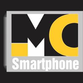 Cửa hàng điện thoại Minh Châu Smarphone - Sơn La