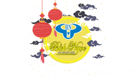 Cửa hàng điện thoại Bích Ngọc Smartphone - Thanh Hóa