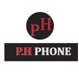 Cửa hàng điện thoại P&H Iphone - Thủ Dầu Một, Bình Dương