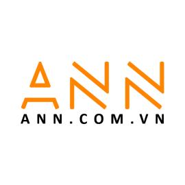 Xưởng sỉ quần áo nam nữ ANN - Q.Tân Bình
