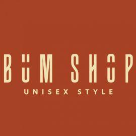 Xưởng sỉ quần áo nam Bumshop - Q.Gò Vấp