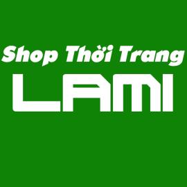 Xưởng sỉ quần áo nam Lami - Q.10