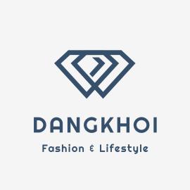 Xưởng sỉ quần áo nam nữ Đăng Khôi - H.Thanh Oai, Hà Nội