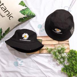 Cửa hàng thời trang BIN SHOP Long Xuyên - An Giang