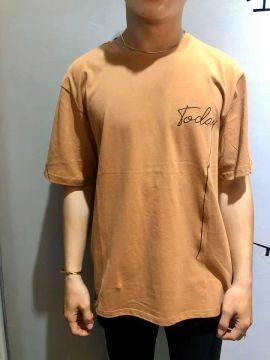 Thời trang Conan Shop Long Xuyên - An Giang
