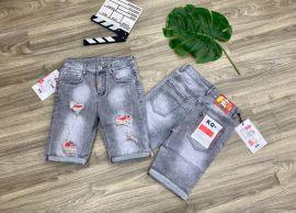 Cửa hàng thời trang HUY STORE Long Xuyên - An Giang