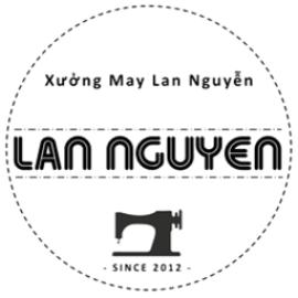 Xưởng sỉ quần áo nữ Lan Nguyễn - Hà Nội