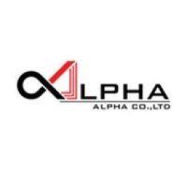 Xưởng sỉ quần áo nam nữ Alpha - Q.Tân Phú
