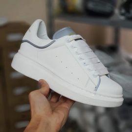 Cửa hàng giày DinCox Shoes Vũng Tàu