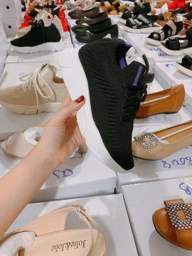 Cửa hàng giày Lin Vũng Tàu