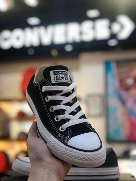 Cửa hàng giày Store CONS Vũng Tàu