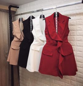 Cửa hàng thời trang nữ Trần An An Shop - Long Xuyên An Giang