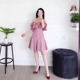Thời trang nữ IVY Moda - Long Xuyên An Giang