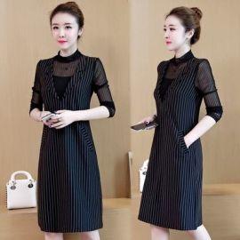 Cửa hàng thời trang nữ 4A2 Boutique - Long Xuyên An Giang