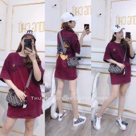 Thời trang nữ DuNi91 Store - Long Xuyên An Giang