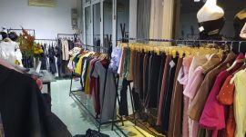 Cửa hàng thời trang nữ LYA Shop - Long Xuyên An Giang