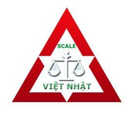 Cửa hàng cân điện tử Việt Nhật Bình Thạnh - HCM