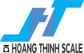 Cửa hàng cân điện tử Hoàng Thịnh Q.Bình Thạnh