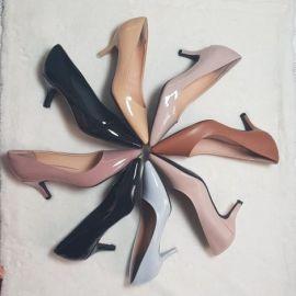 Xưởng sỉ giày nữ Vadono - Q.Gò Vấp, TP.HCM
