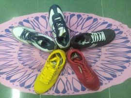 Xưởng sỉ giày thể thao nam nữ Nam Hoa - Q.Hồng Bàng, TP.Hải Phòng