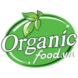 Cửa hàng thực phẩm Organic Food - Quận 2