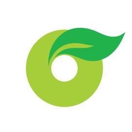 Cửa hàng thực phẩm ORGANICA - Phú Nhuận