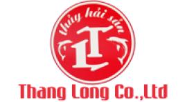 Cửa hàng bán hải sản tươi sống Hải Sản Thăng Long - Q.Bình Thạnh, TP.HCM