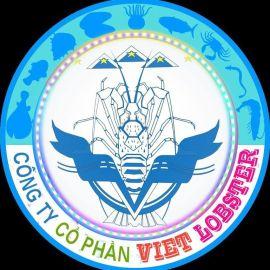 Cửa hàng bán tôm hùm tươi sống Tôm Hùm Việt - Q.12, TP.HCM