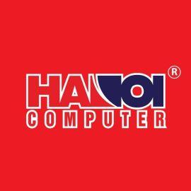 Cửa hàng máy tính HANOICOMPUTER - Q.3, TP.HCM