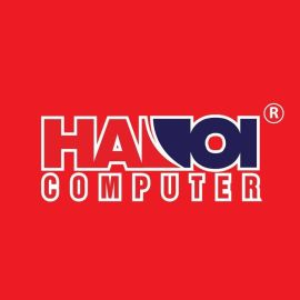 Cửa hàng máy tính HANOICOMPUTER - Q.Đống Đa, Hà Nội
