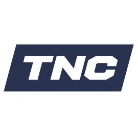 Cửa hàng máy tính TNC Store - Q.Hai Bà Trưng, Hà Nội