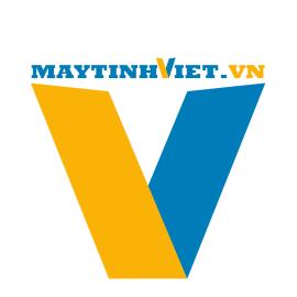 Cửa hàng máy tính Máy Tính Việt - Q.3, TP.HCM