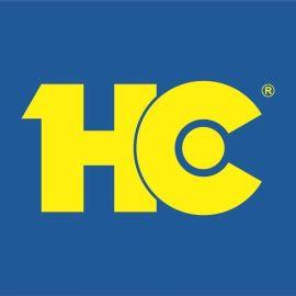 Cửa hàng điện máy HC - Q.Đống Đa, Hà Nội