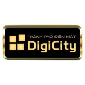 Cửa hàng điện máy DigiCity - H.Thanh Trì, Hà Nội